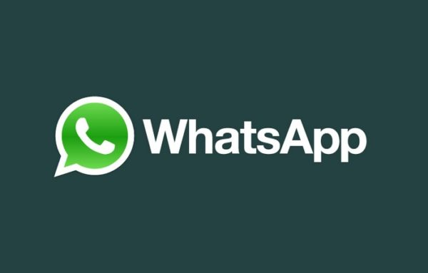 whatsapp give you a phone number