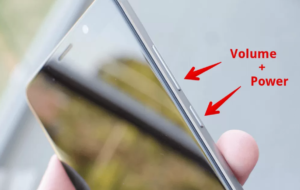 How To soft Reset Google Pixel 2