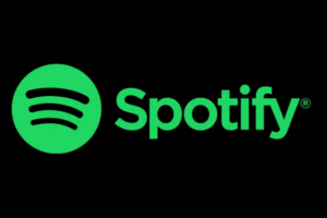how to view spotify history