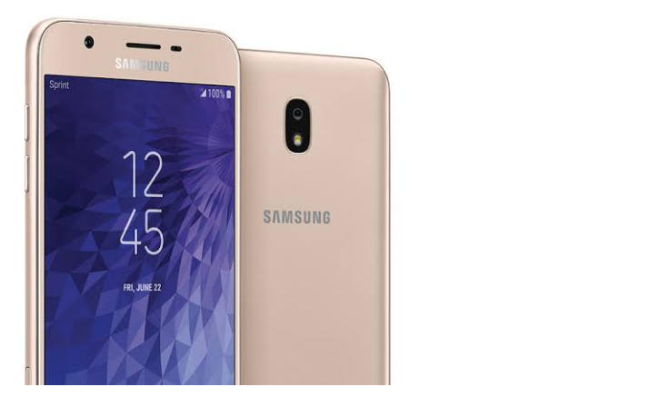 samsung j7 refine review