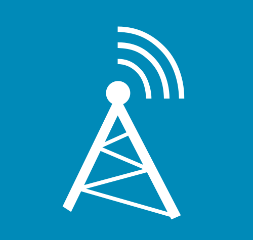 AntennaPod-F-Droid Apps
