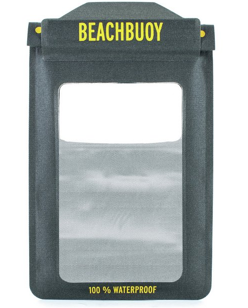 BeachBuoy-iPhone 5 waterproof cases