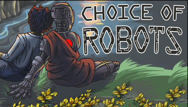 Choice of Robots