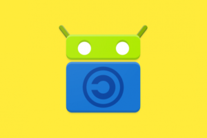 F-Droid Apps