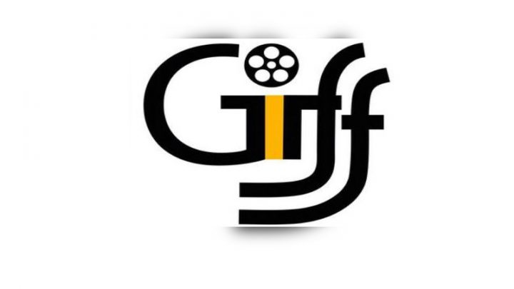 Save GIFs On Android