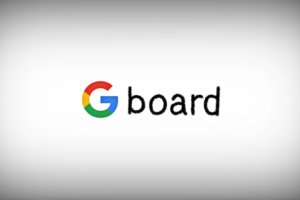 "Gboard Not Working"" On Android"