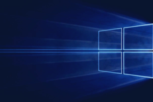 How to Join Domain in Windows 10