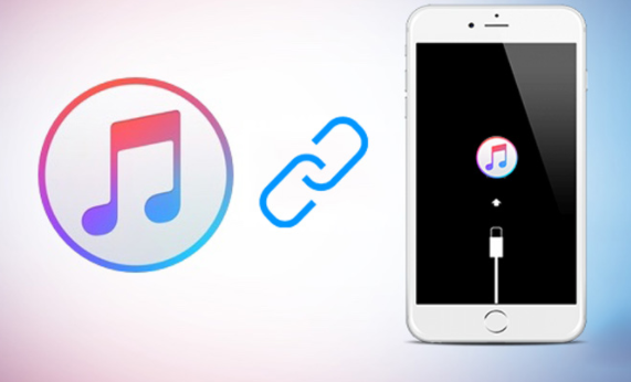 iPhone Not Showing up in iTunes