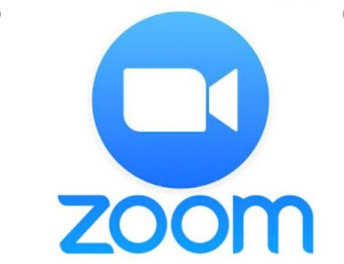 Object Detection in Zoom