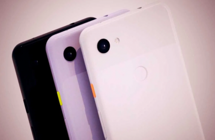 accessories for Google Pixel 3a
