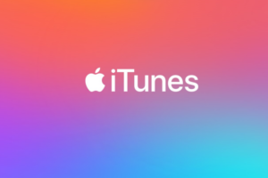 how to change itunes library location
