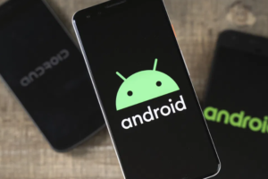 how to stop autostart apps in android