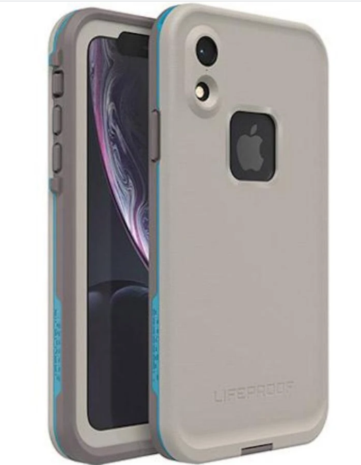LifeProof-iPhone 5 waterproof cases