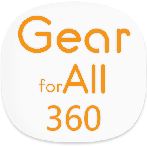 360 Manager for All