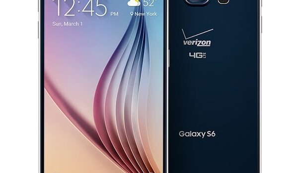 Galaxy S6 Root Verizon
