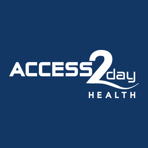 Access2day Clinic Finder