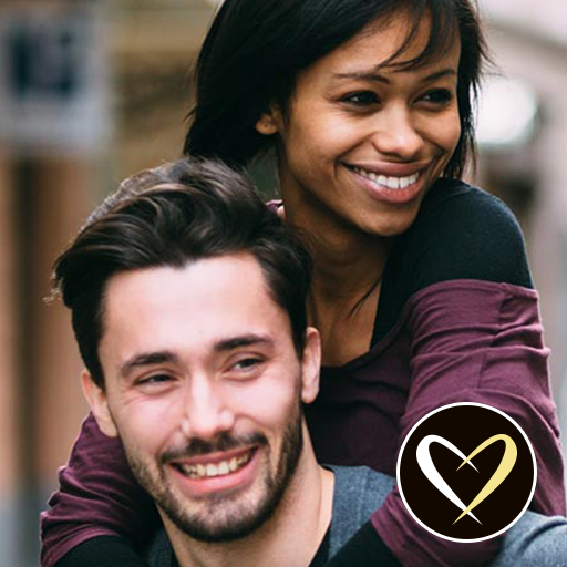 AfroIntroductions - African Dating App