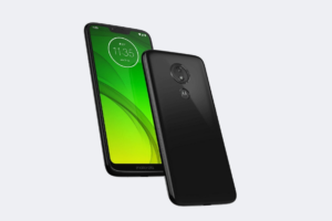 Android 10 Update For Motorola Devices