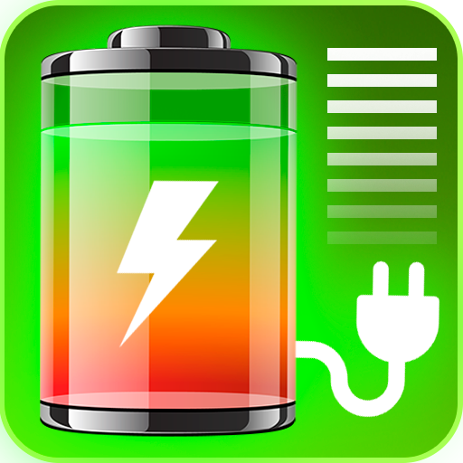 Battery Saver Ultimate