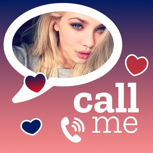 Call me chat