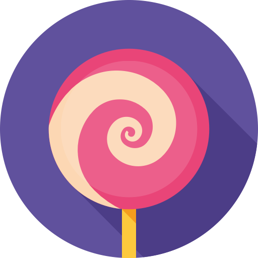 Candy - Online Dating