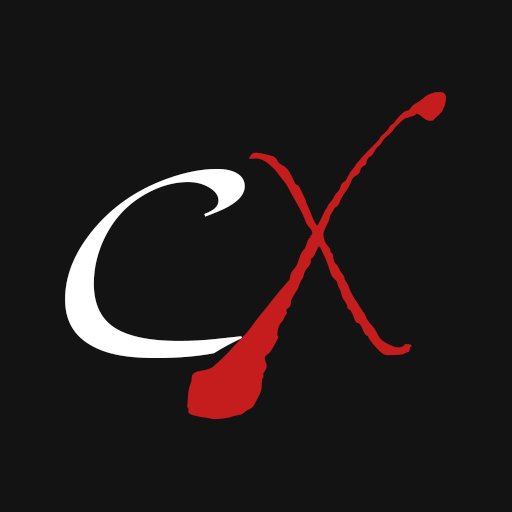Casualx: Casual Hook Up Dating & Local NSA Hookup