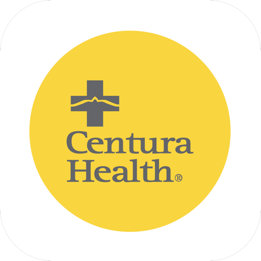 Centura Health Events