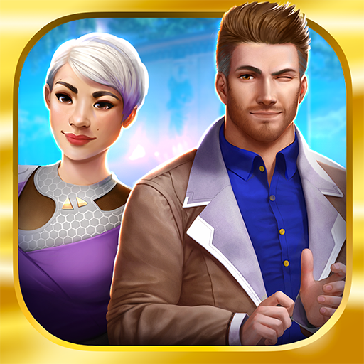 Criminal Case: Travel in Time For PC / Windows 7/8/10 ...