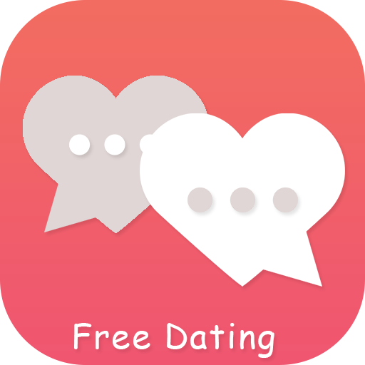 miserable people dating