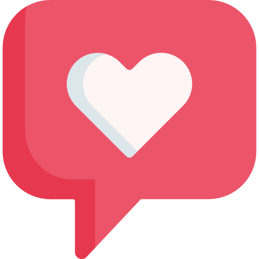 Dating Nearby Chat--Free-Online & Meet-Singles