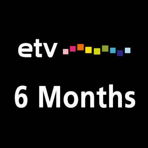 EP 6 Months