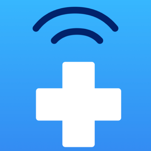 EpiCenter App for Food Allergies | by AssureTech
