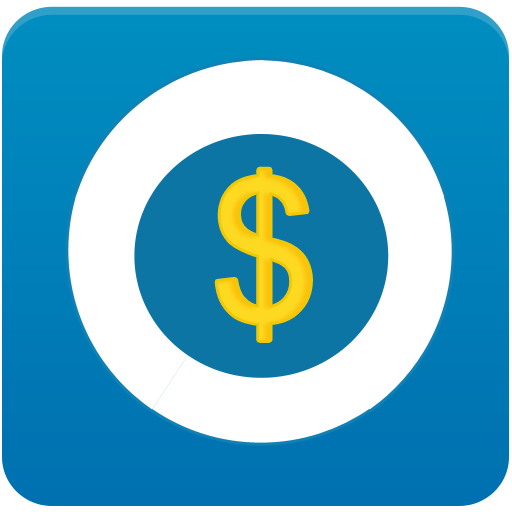 Expense Planner Budget Tracker Smart Manager