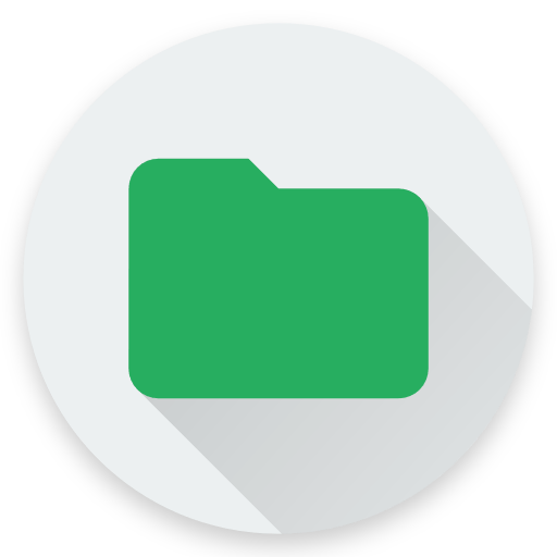 File Manager by Augustro (67% OFF)