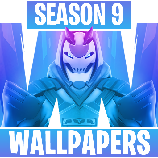 Fortpapers Wallpapers of Battle Royale Community