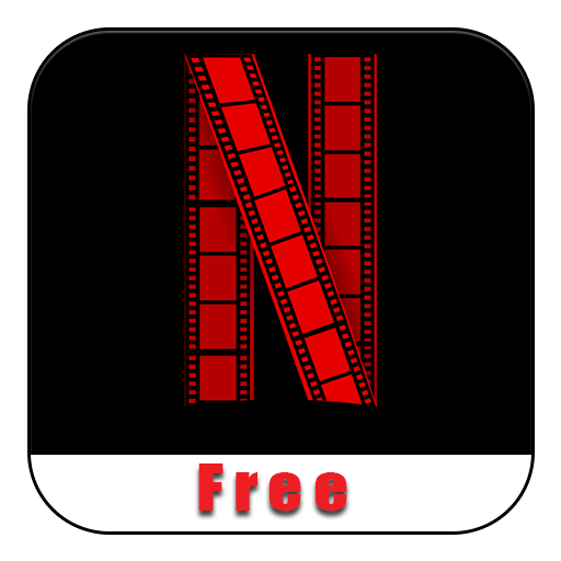 Free Watching TV & Movies Services Tips