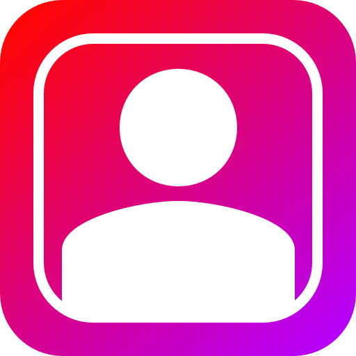 Get Followers Liked Stickers for Instagram