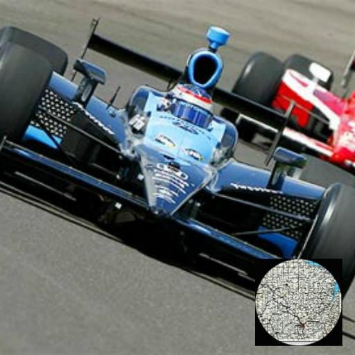 Guide: Indianapolis Motor Speedway
