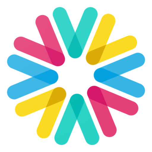 HealthChampion Symptoms, Care & Records Manager