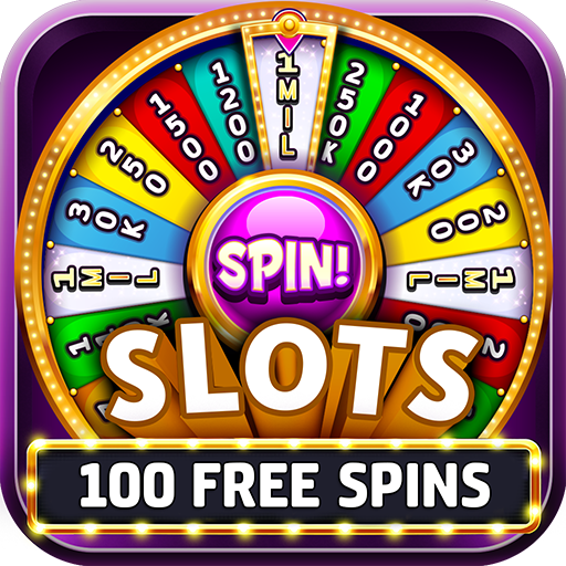 Play The Best Playtech Slots For Mac Users Free With No Download