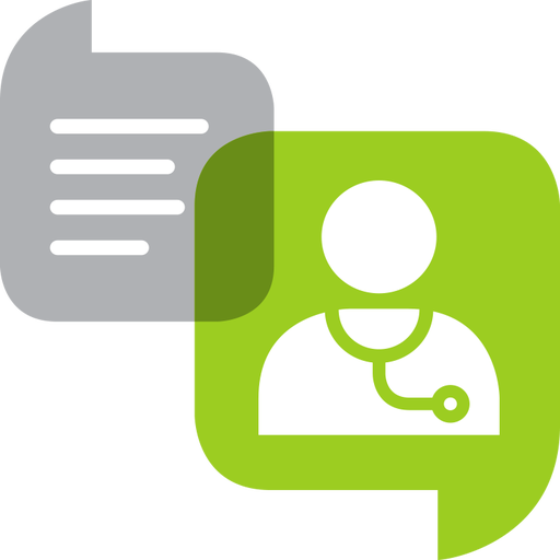 IM Your Doc - Secure Messaging