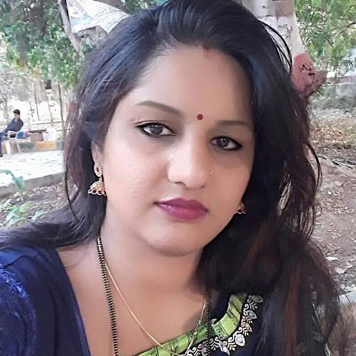 Indian Aunty Desi Chat