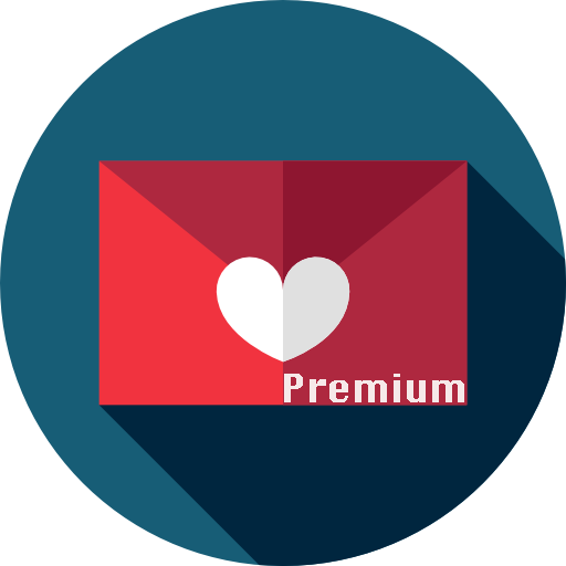 Kuwait Dating Premium -Unlimited Chat & Video Call