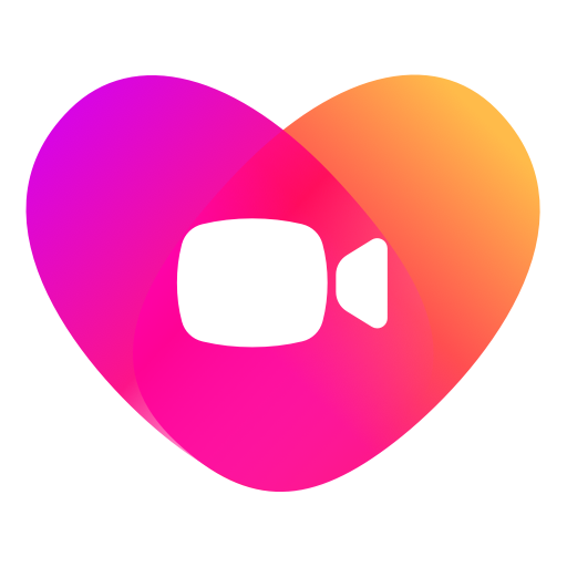 Live chat video call with strangers-Whatslive