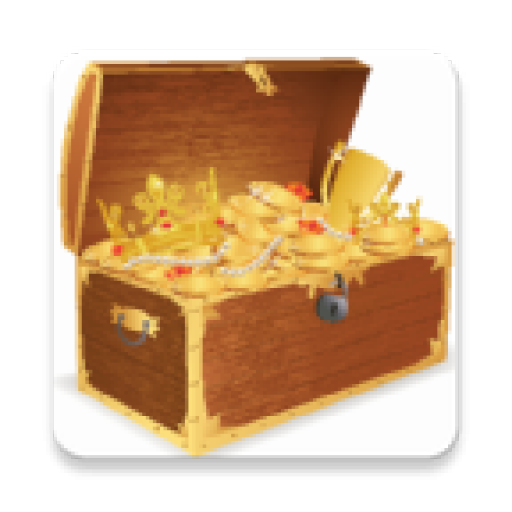 Loot Generator (for D&D 5e) (Ad-Free)