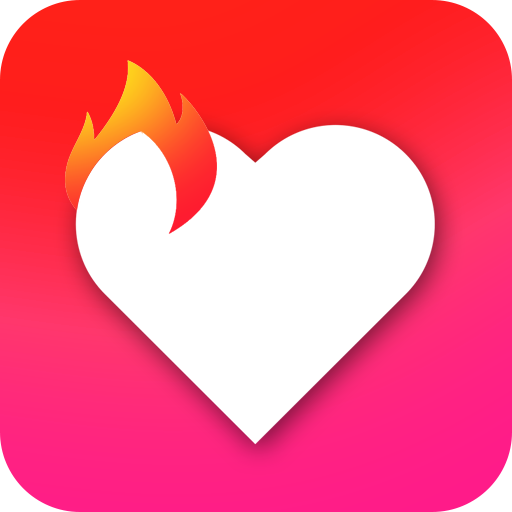 LoveCo: Dating, Chats and Meetings, find someone
