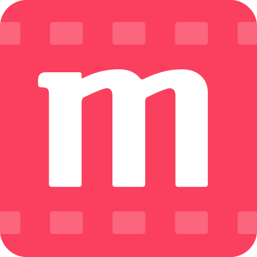 Melchi – Global NO.1 Video & Photo Editor