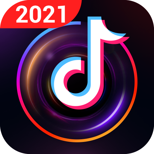 Music Player - HD Video Player & Media Player