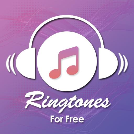 New Ringtones for Android phone Free 2020