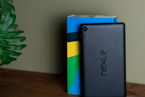 How To Install Nexus 7 Drivers
